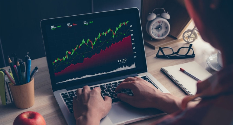 What-is-a-Forex-Demo-Account