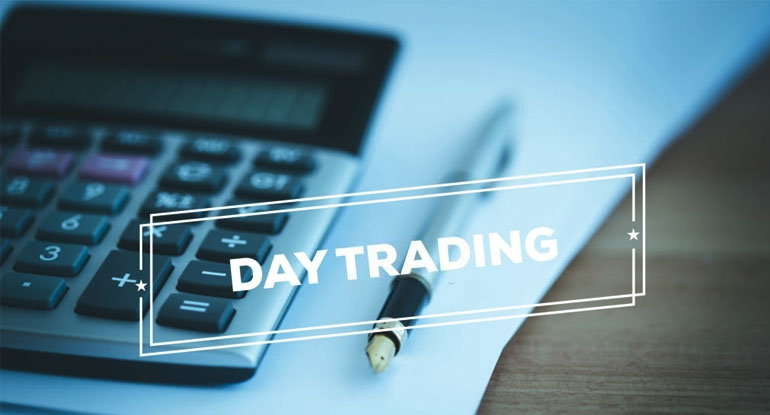 How-to-Start-Day-Trading