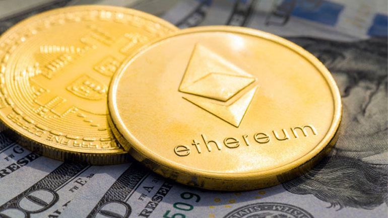 broker di opzioni binarie che scambia bitcoin miglior broker di trading crittografico
