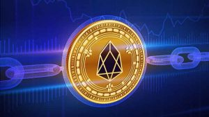 How-to-Invest-In-EOS-Cryptocurrency