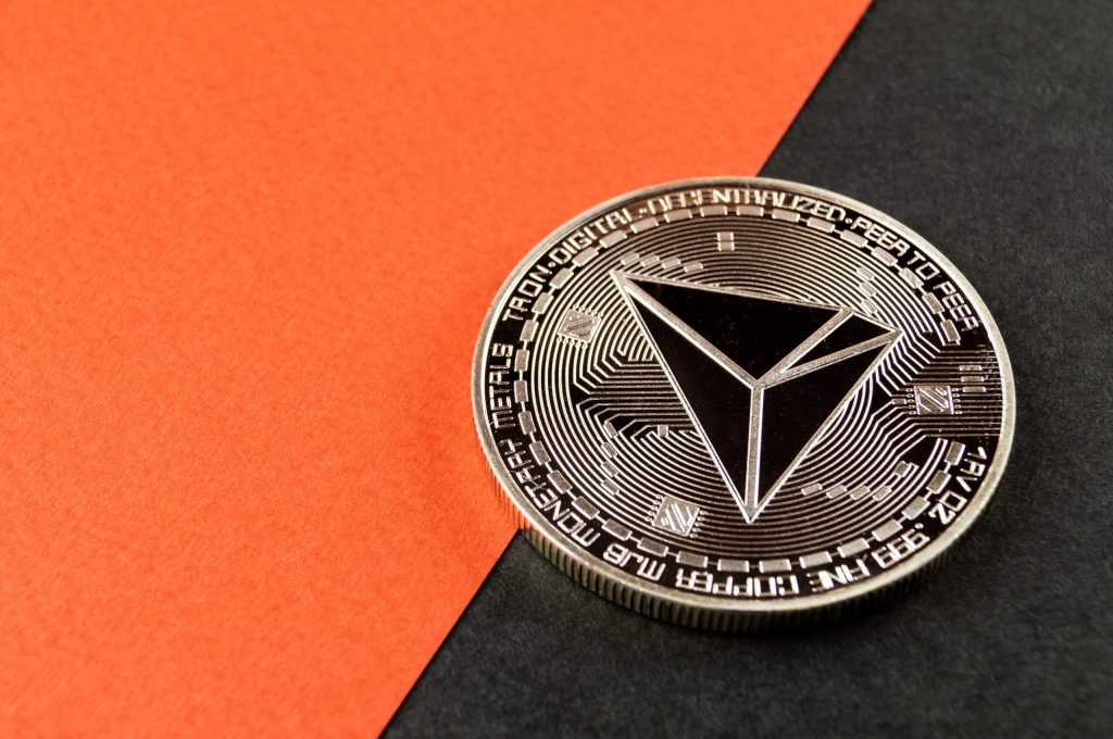 Tron TRX is a modern way of exchange and this crypto currency is a convenient means of payment in the financial and web market