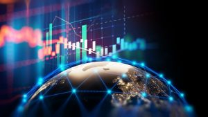 What is a Stock Trading
