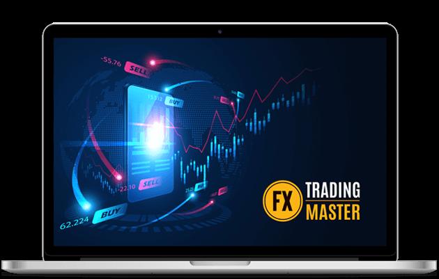 fx trading master