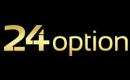 24 opțiune