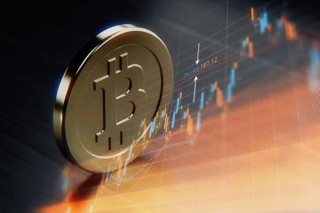 Ücretsiz bitcoin madencilik siteleri