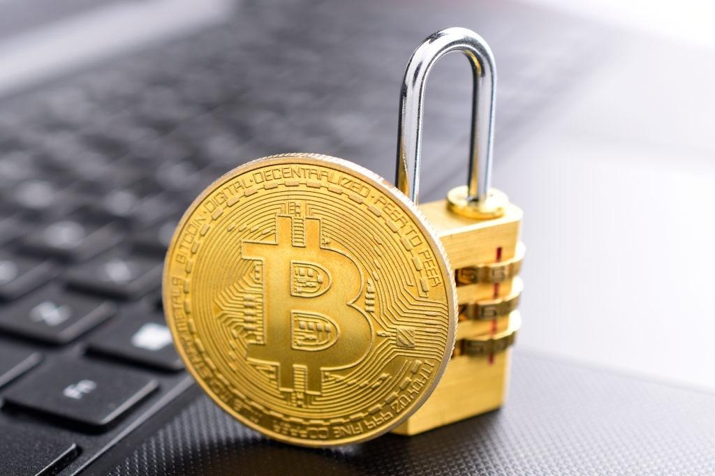 Bästa anonyma Bitcoin-plånboken