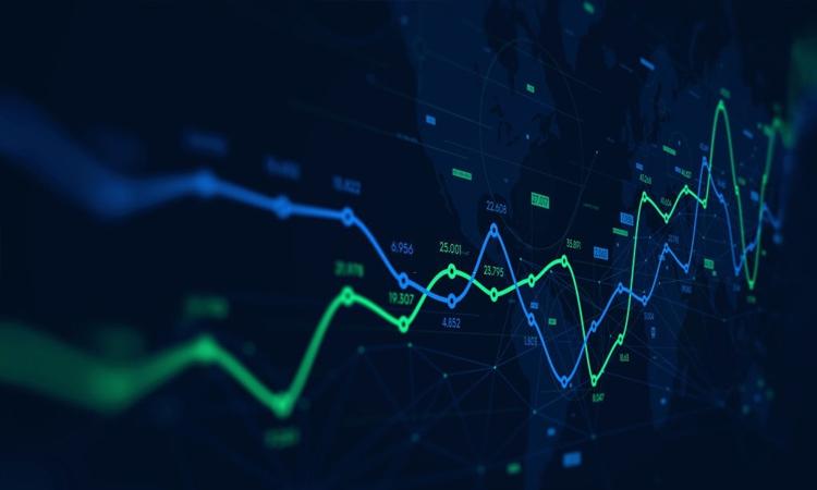 Best-Stocks-for-Swing-Trading