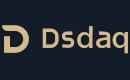 Dsdaq