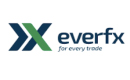 EverFX Review and Tutorial 2021