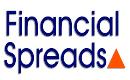 Spreads financeiros