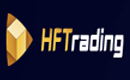 HFTrading