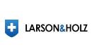 Larson & Holz