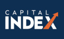 Capital Index Review and Tutorial 2021