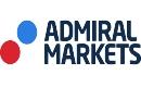 almirante-mercados