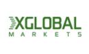 xglobal-mercati
