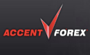 accent-forex