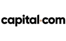 capital-com