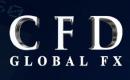 cfd-global-fx