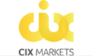 Cix mercati