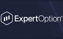 Opzione esperto