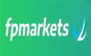 fp-markkinat