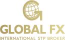 global-fx