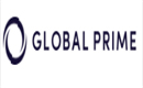 primo-globale