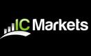 ic-mercati
