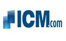 icm-capitale