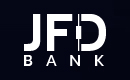 jfd-bank