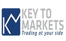 chiave per i mercati