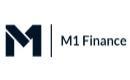 Revisão e tutorial de finanças M1