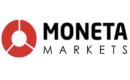 Mercati Moneta