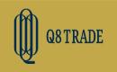 q8-trade