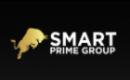 smart-prime-fx