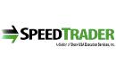 speedtrader
