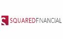 quadrado-financeiro