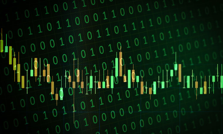 Best Binary Options Trading Platforms for Beginners