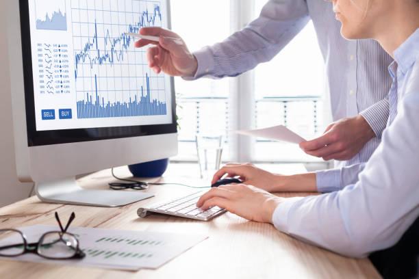 Linee guida per il trading forex