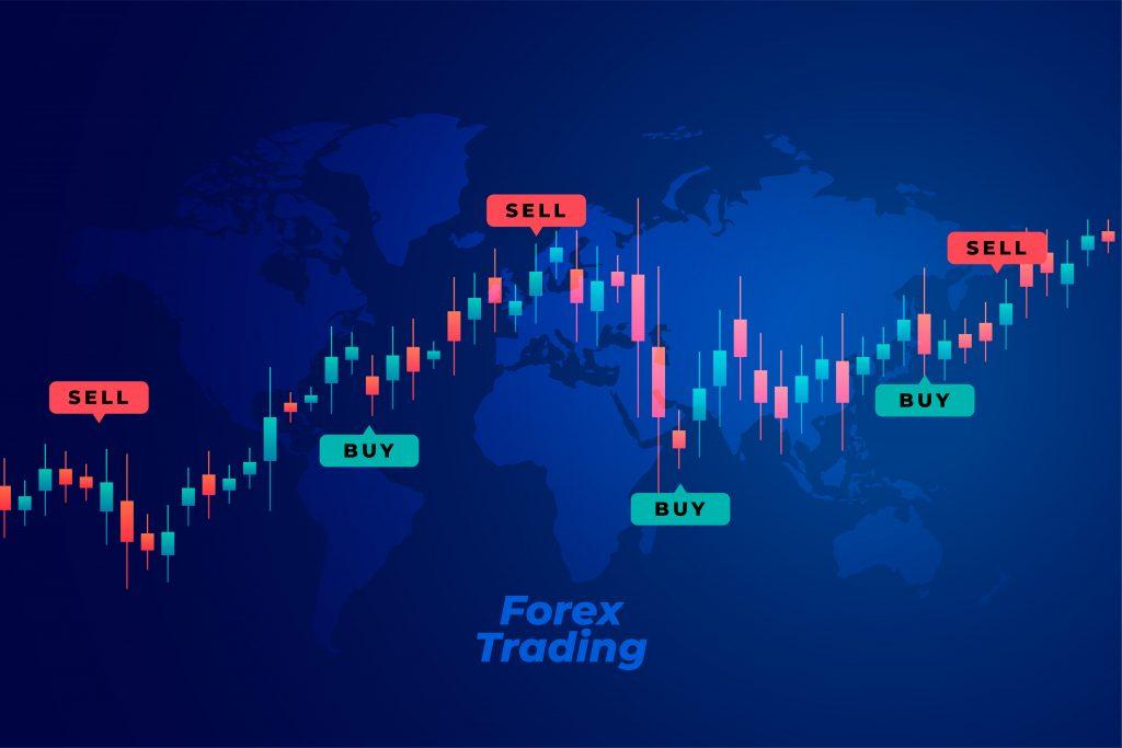 Forex handelssignalen