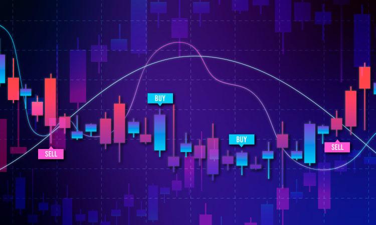 Intrinsieke waarde versus marktwaarde
